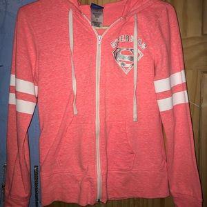 Jackets \u0026 Coats - a nice/cute walmart jacket. | A Nicecute Walmart Jacket Poshmark